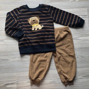 Other - Buy3get1free ⭐️ 24 Month Carters Outfit